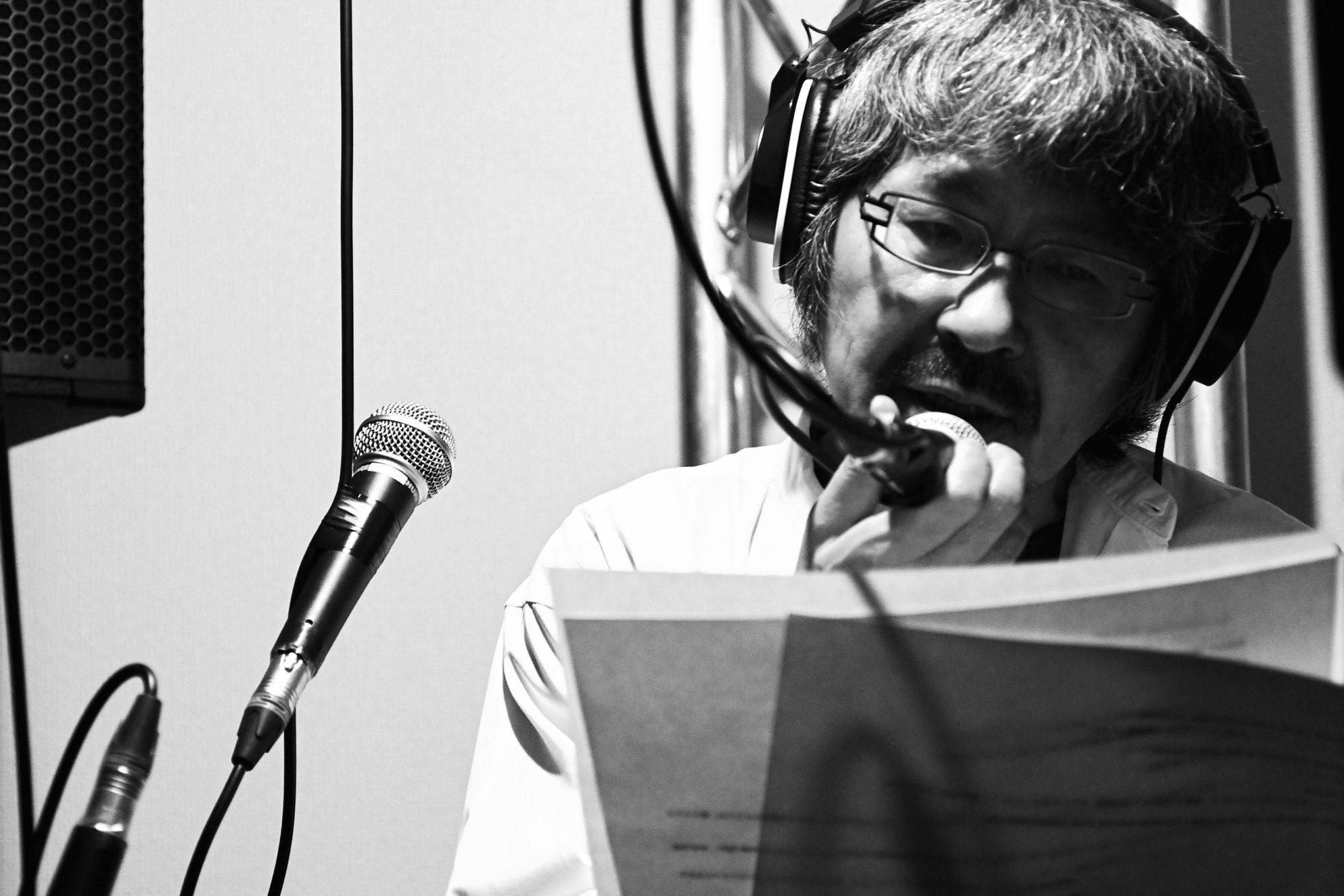 20年を超えて:オフィシャルWEBサイト『古川日出男のむかしとミライ』